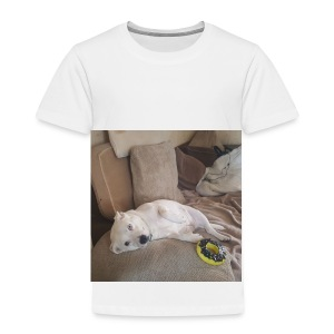 dog life - Kids' Premium T-Shirt