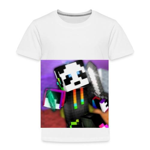 neues logo - Kinder Premium T-Shirt