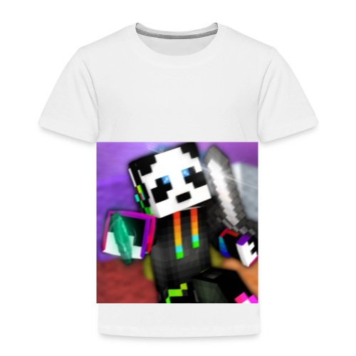 mcbaboHD profilbild - Kinder Premium T-Shirt