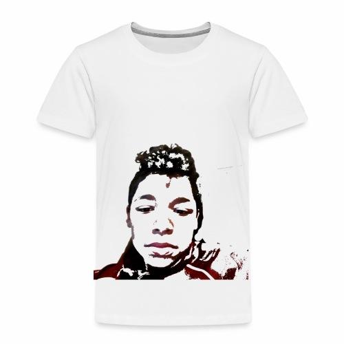Renanshop - Kinder Premium T-Shirt