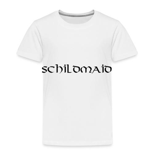 Schildmaid - Kinder Premium T-Shirt