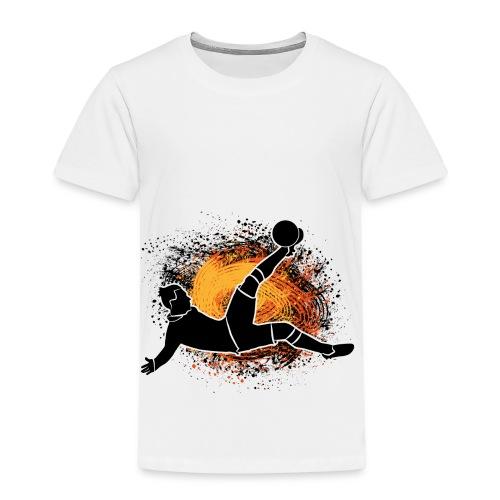 GRIZB - T-shirt Premium Enfant
