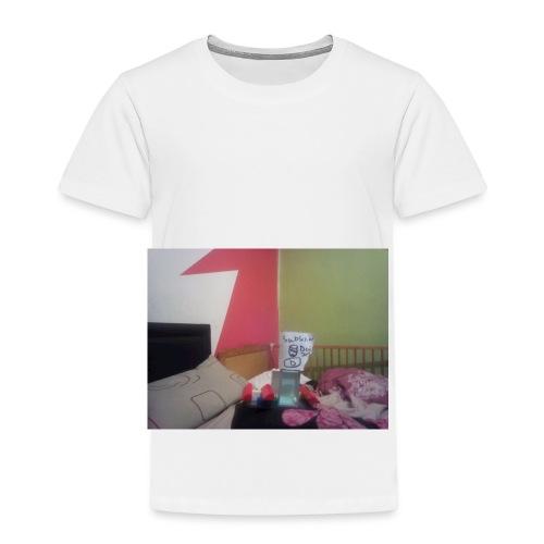 Subscribe to denis2010 - Kids' Premium T-Shirt