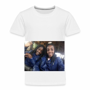 afbeelding - Kinderen Premium T-shirt