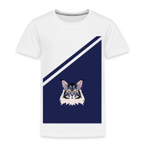 sweenyblue - T-shirt Premium Enfant