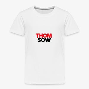 Kids Collectie - Kinderen Premium T-shirt