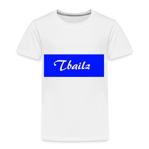Season 2 - Kids' Premium T-Shirt