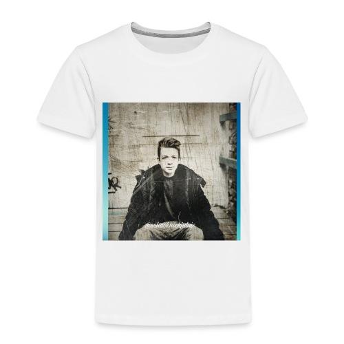 Bild von Schucknickjulius - Kinder Premium T-Shirt