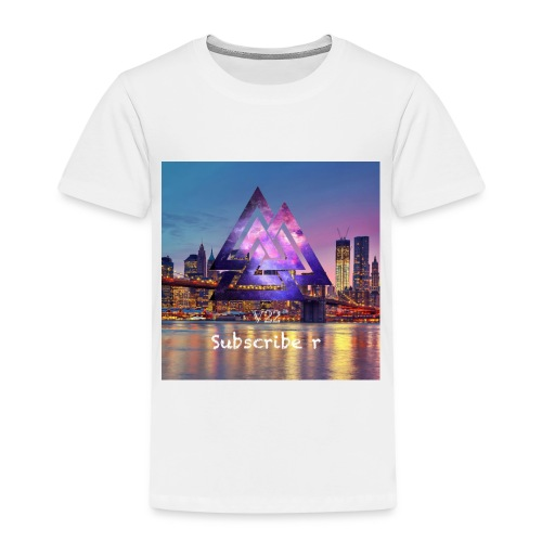 10F9E8E4 EFC0 46A6 A8B1 21E85A91EB34 - Premium-T-shirt barn