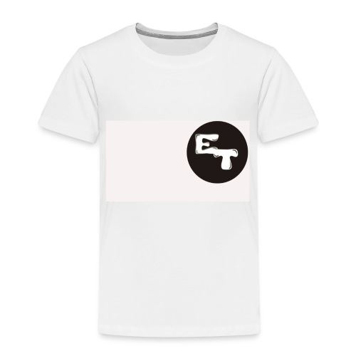EWAN THOMAS CLOTHING - Kids' Premium T-Shirt
