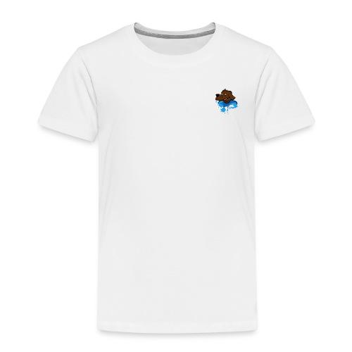 ElliottWoofWoof's Brand New Range - Kids' Premium T-Shirt