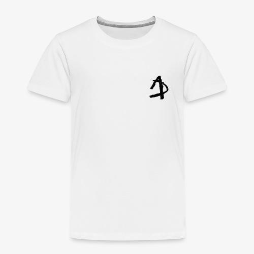 Always Dreamin - Kids' Premium T-Shirt