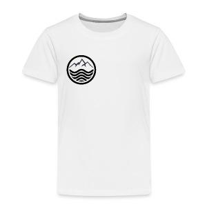 ColdOcean - Kids' Premium T-Shirt