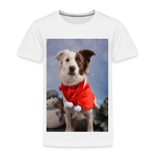 DSC_2058-jpg - Kinderen Premium T-shirt