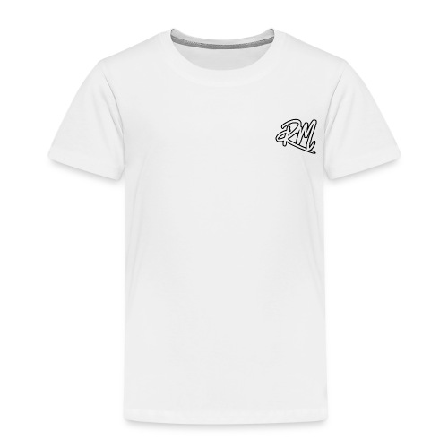 Merch Logo - Kids' Premium T-Shirt