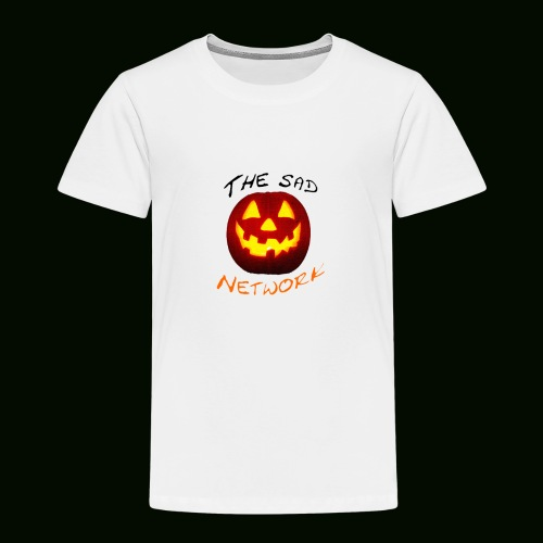 Halloween merch - Kids' Premium T-Shirt