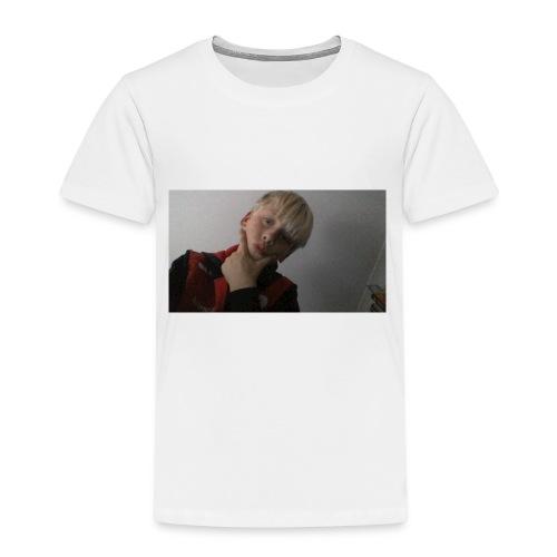 Perfect me merch - Kids' Premium T-Shirt