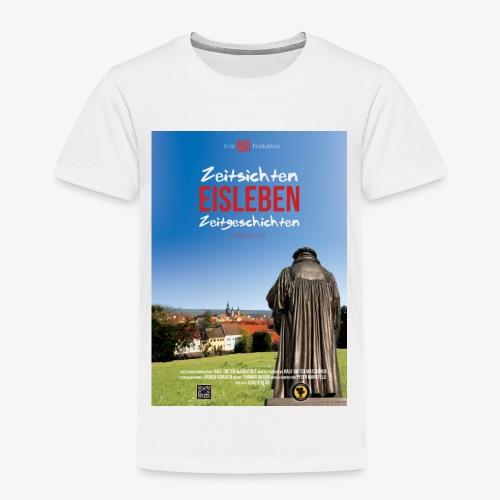 EISLEBEN FILM - Kinder Premium T-Shirt