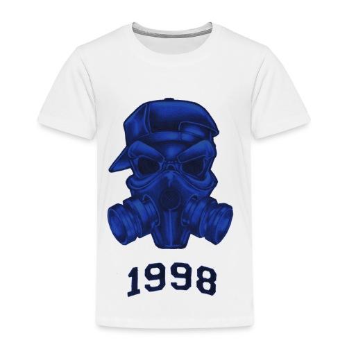 CRAZY Dee's Clothing - Kids' Premium T-Shirt