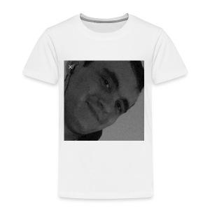 Miguelli Spirelli - T-shirt Premium Enfant