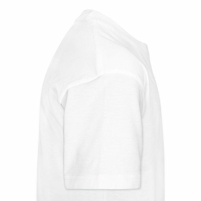 """#weilbaum-T-Shirt """"Akzeptanz"""""""