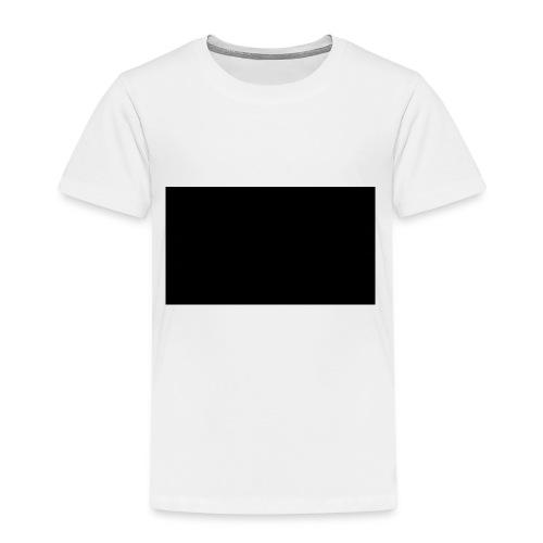 1507382129925 582582075j - Kinder Premium T-Shirt