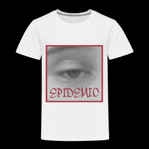 The All Seeing Collection - Kids' Premium T-Shirt