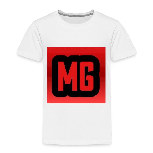 9CF6EC79 65CC 4592 A6D0 9AB114386063 - Kids' Premium T-Shirt