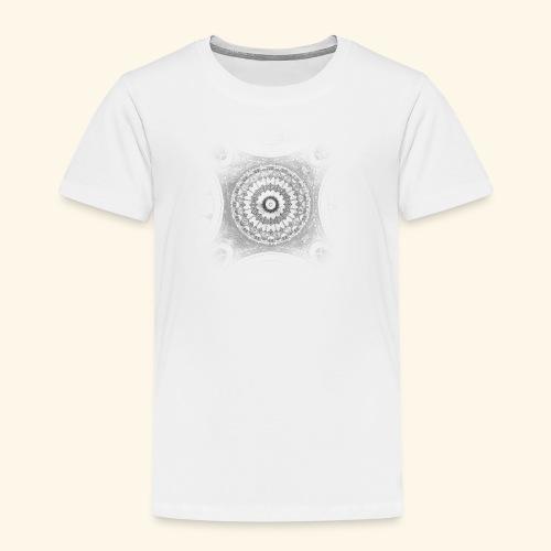 Dome - Camiseta premium niño