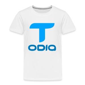 TODIA - APDesigns - Kinderen Premium T-shirt