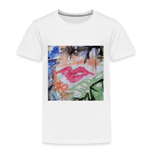 27332662 155292758586427 1159303441266767981 n - T-shirt Premium Enfant