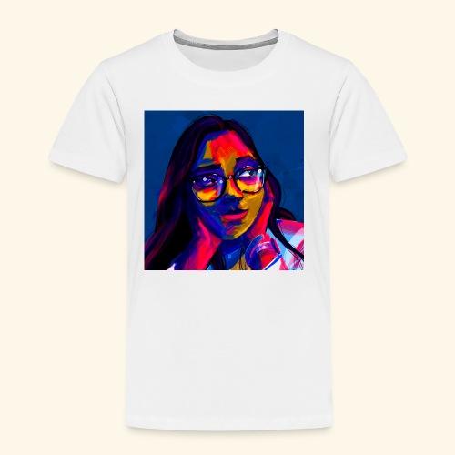 juhivrwqwatgryyw - Kids' Premium T-Shirt