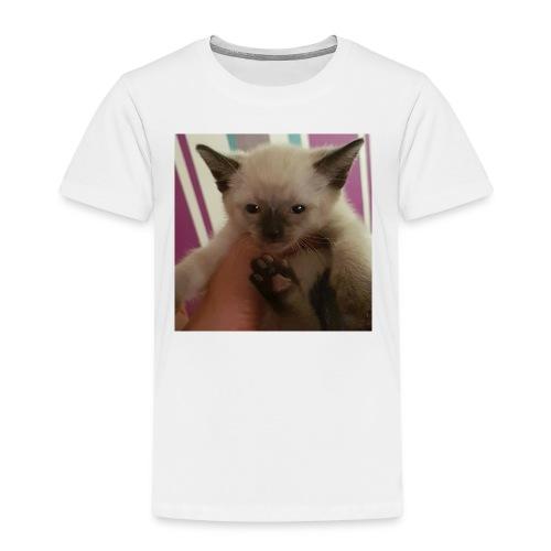IMG 20170827 WA0000 - Kids' Premium T-Shirt