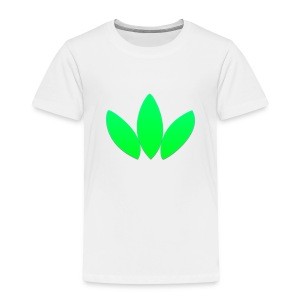 HIGH5 - Kids' Premium T-Shirt