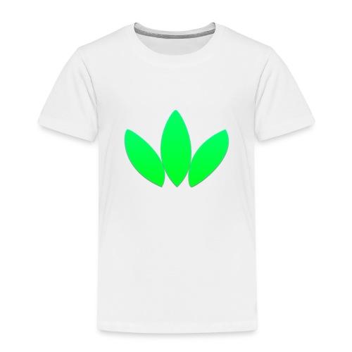 HIGH5 - Kids' Premium T-Shirt