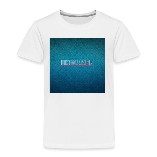 20170822 120633 - Kids' Premium T-Shirt
