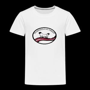 Dorperzuchtpirker - Kinder Premium T-Shirt