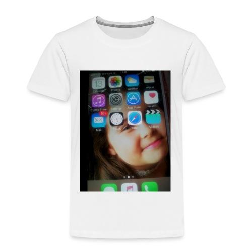 IMG 0975 - Kids' Premium T-Shirt