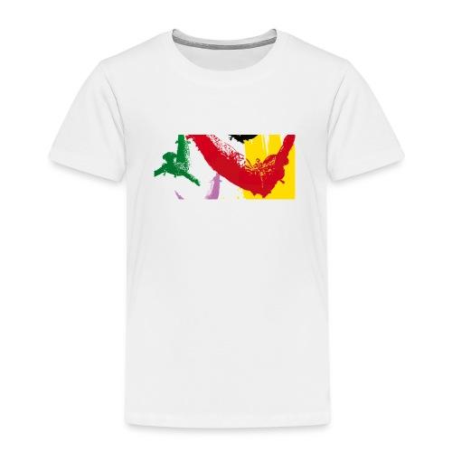 Feria 2017 - T-shirt Premium Enfant