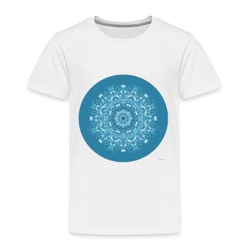 water friends - Camiseta premium niño