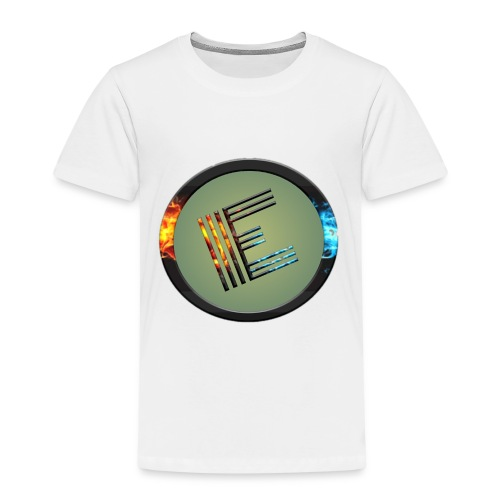 Epic Mission new logo products - Kids' Premium T-Shirt