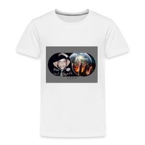 GERM - T-shirt Premium Enfant