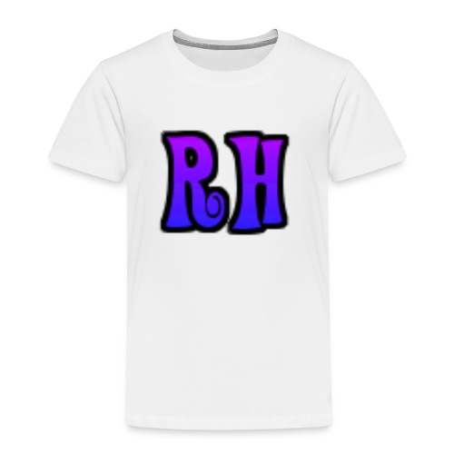 RomeosMerch - Kids' Premium T-Shirt