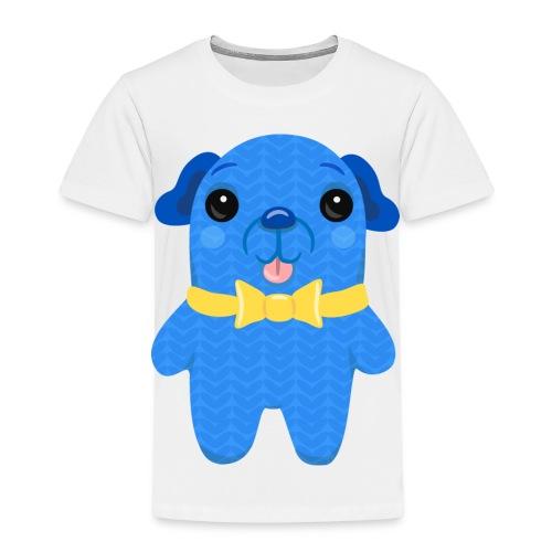 Suds junior - Kids' Premium T-Shirt