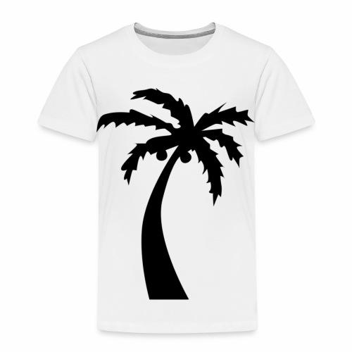 Hollywood Fashion - Kinder Premium T-Shirt