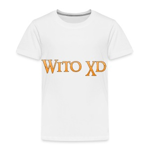 cooltext280618202502249 - Koszulka dziecięca Premium