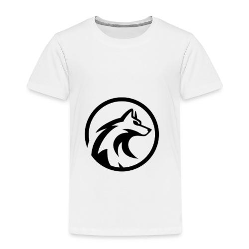 IMG 1181 - T-shirt Premium Enfant