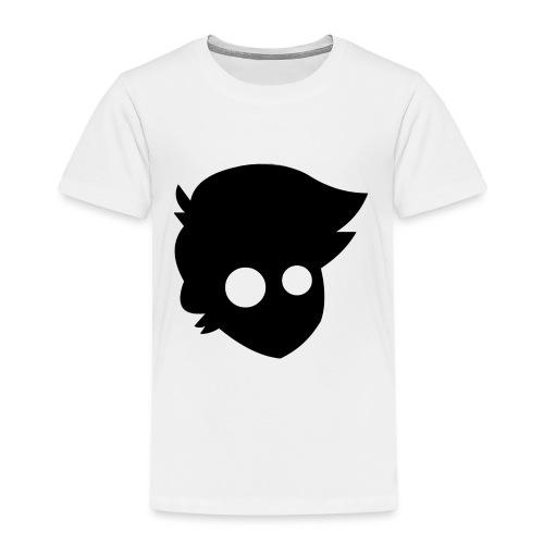 BlacklightGamer7 - Camiseta premium niño