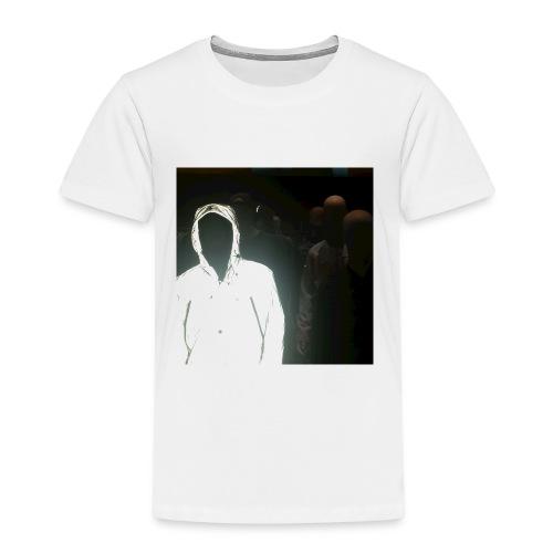 X-Killer - Kinder Premium T-Shirt
