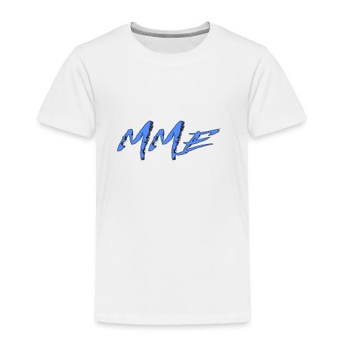 Merch V2 - Kids' Premium T-Shirt